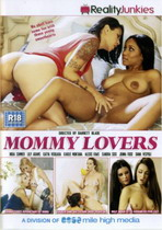 Mommy Lovers
