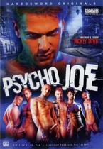 Psycho Joe