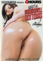 Best Of Bombshell Bottoms 2 (4 Hours)