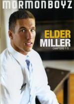 Elder Miller: Chapters 1 to 5