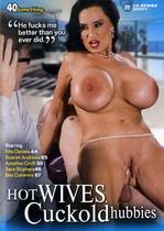 Hot Wives Cuckold Hubbies 1
