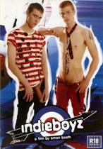 Indieboyz 01