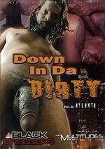 Down In Da Dirty
