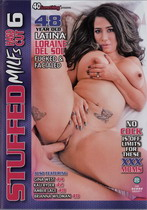 Viewer's Wives 22 (R18)