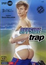 Offside Trap