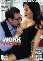 Work Romance (4 Hours)