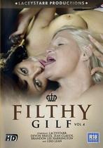 Filthy GILF 4