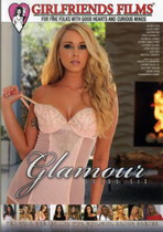 Glamour Solos 6