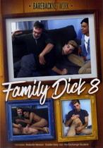 Family Dick 08