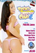 Teeny Bopper Club 6