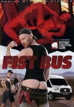 Fist Bus 1