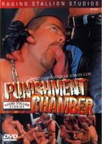 Punishment Chamber
