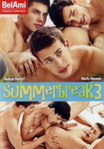 Summer Break 3