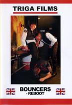 Bouncers Reboot