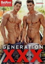 Generation XXX