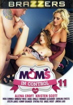 Moms In Control 11