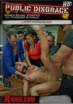 Dicks Up Holes Down