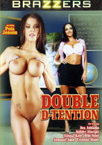 Double D-Tention 1