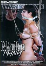 Maledom Mania