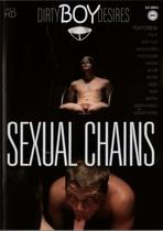 Boy Cum