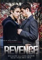 Revenge 1