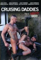 Cruising Daddies 1