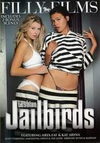 Lesbian Jailbirds