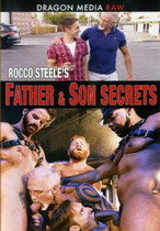 Father & Son Secrets