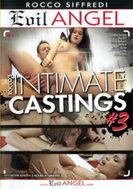 Rocco's Intimate Castings 03