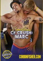 CF Crush: Marc