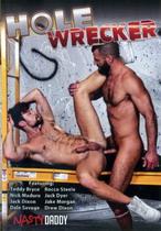 Hole Wrecker