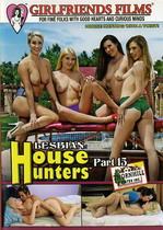 Lesbian House Hunters 15