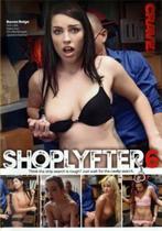 Shoplyfter 06