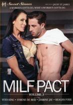 MILF Pact 3