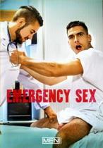 Emergency Sex