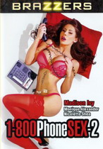 1-800 Phone Sex 2
