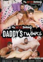 Daddy's Twinks