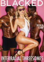 Interracial Threesomes 6