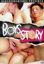 Boys Story
