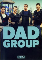 Dad Group