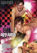 Emo Affairs