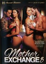 Mother Exchange 8