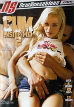 Cum Inside Me 2 (2 Dvds)