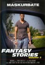 Fantasy Stories 3