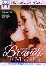 Brandi Loves Girls 1