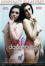 Lesbian Daughters