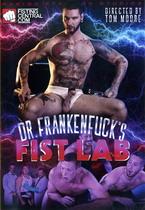 Dr Frankenfuck's Fist Lab