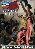 Doin' The Nasty