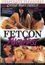 Fetcon Fuckfest