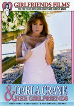Darla Crane & Her Girlfriends